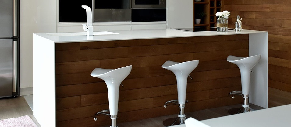 novibelo-mesas-cadeiras-refeicoes-contemporaneo
