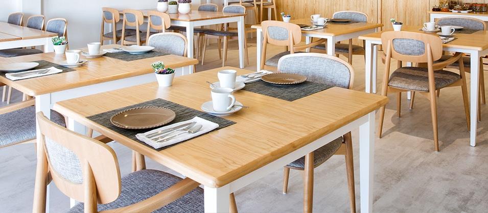 novibelo-mesas-cadeiras-refeicoes-rustico