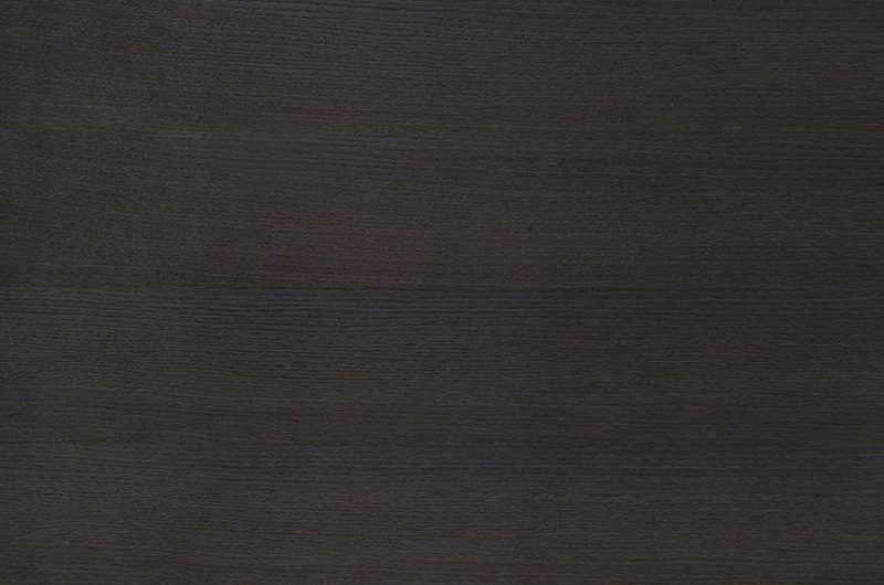W001 - Striped Grey Oak