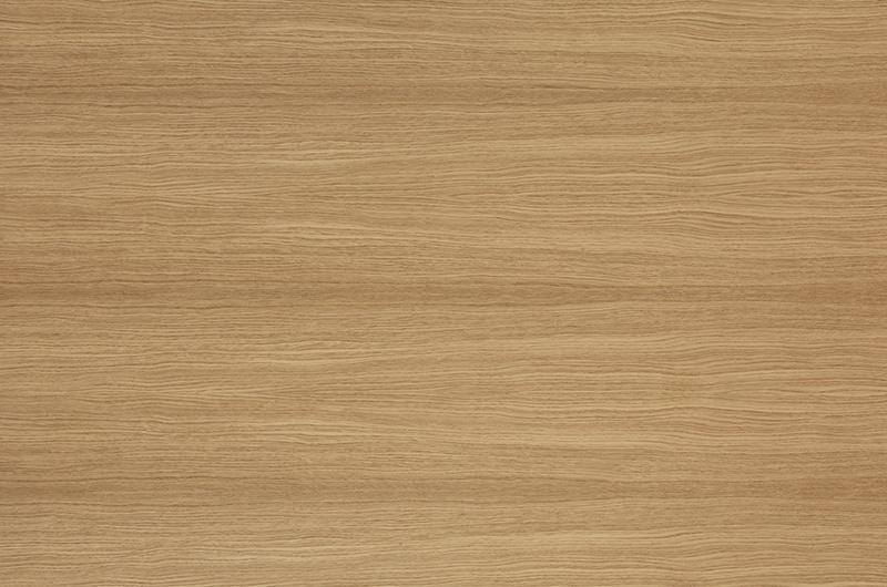 W000 - Natural Oak