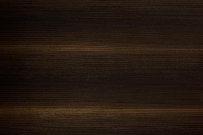 W017 - Smoked Eucalyptus