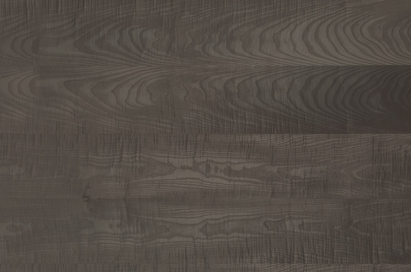 W022 - Grey Sycamore