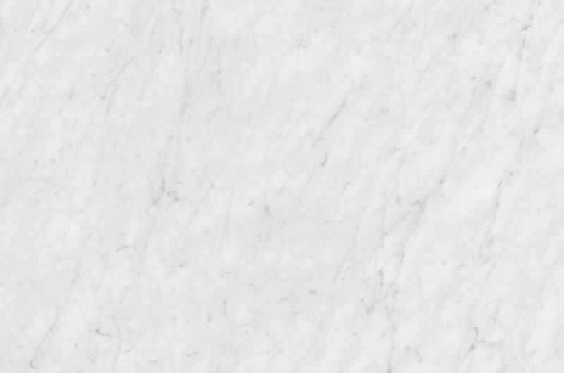 S091 - Carrara