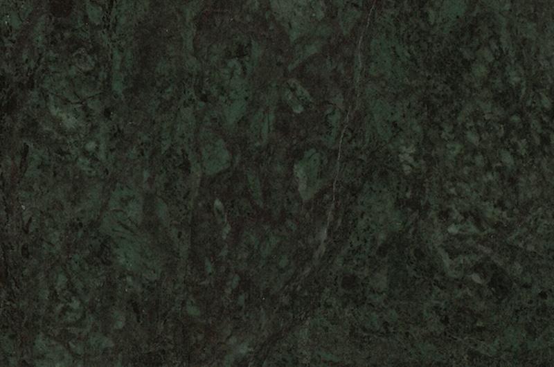 S090 - Green Guatemala