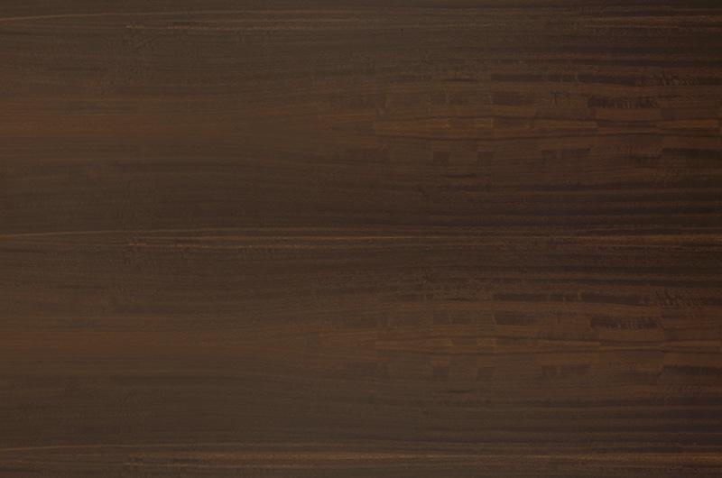 W018 - Eucalipto Frisé