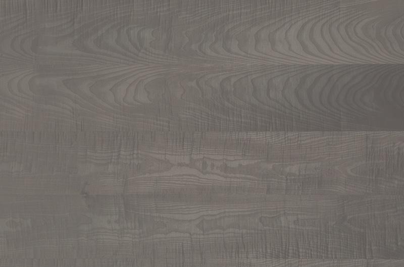 W022 - Sicomoro Cinza