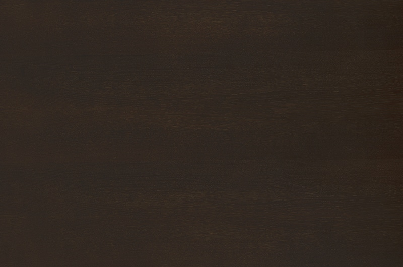 W003 - Wenge Finish Oak