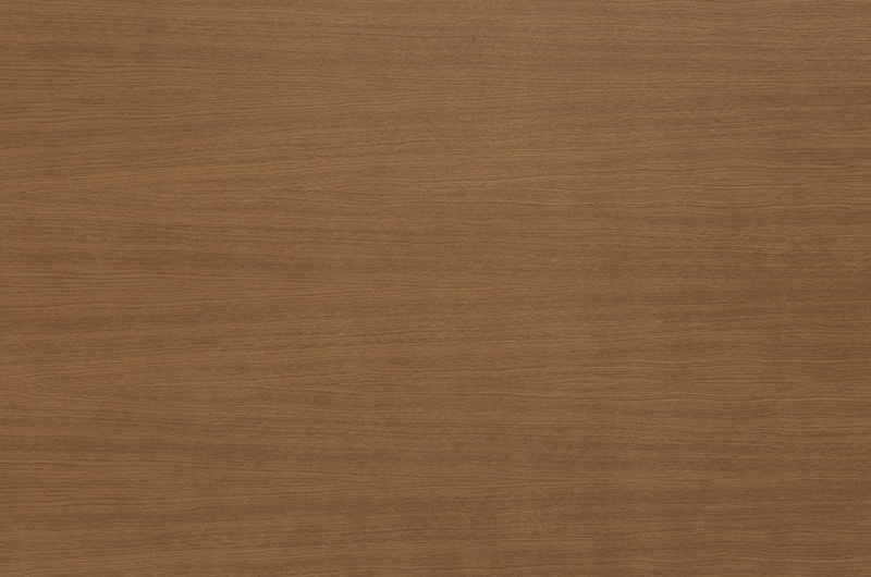W005 - Cherry Finish Oak