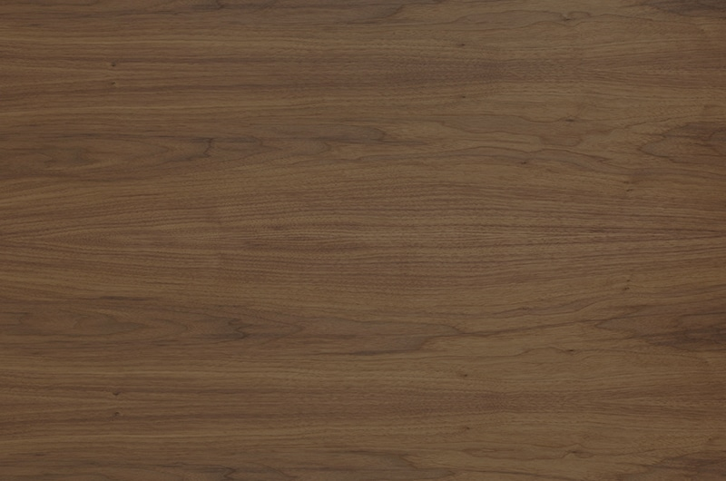 W011 - Natural Walnut