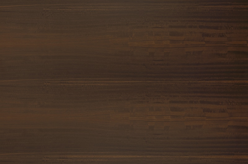 W018 - Frisé Eucalyptus