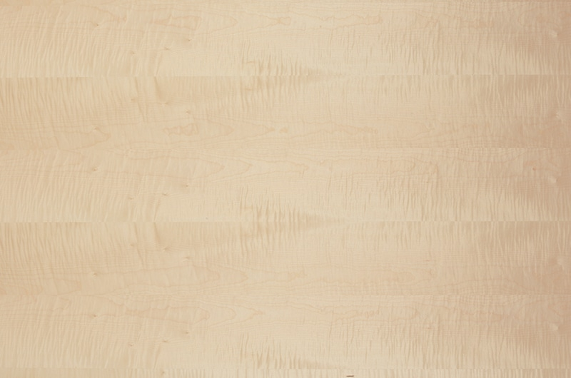 W021 - Natural Sycamore