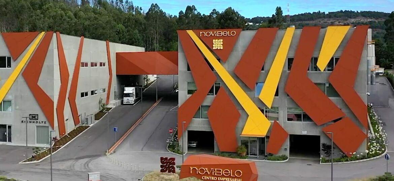novibelo-blog-novibelo-empreendorismo-design-inovacao-v2
