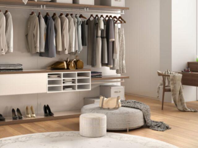 novibelo-blog-novibelo-closet