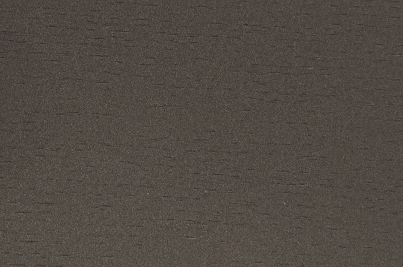 O060 - Met. Grey Finish Oak