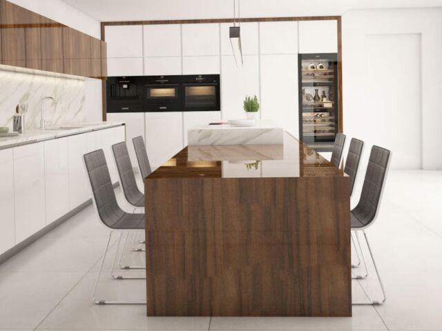 novibelo-blog-layouts-cozinha-destaque